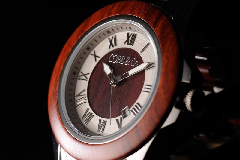 RSSI-dial-closeup