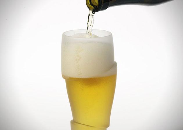 Sliced-Beer-Glasses-2