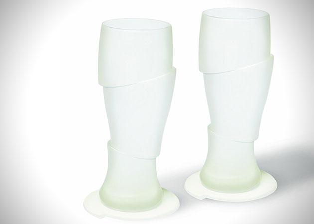 Sliced-Beer-Glasses-3