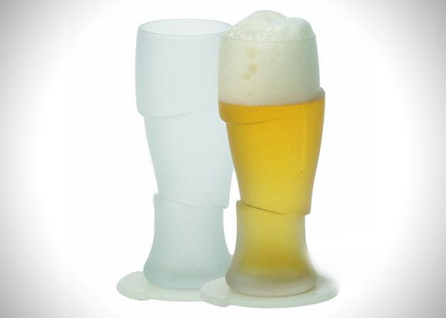 Sliced-Beer-Glasses
