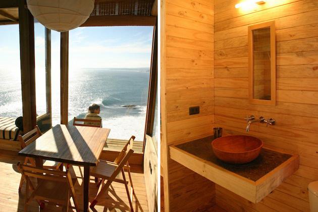 Stunning-Chilean-Beach-Home-3