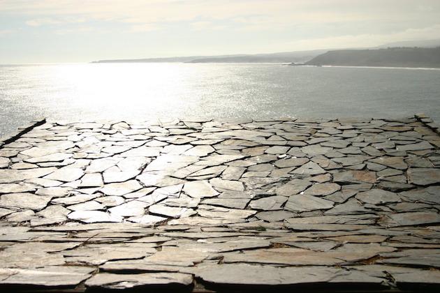 Stunning-Chilean-Beach-Home-7