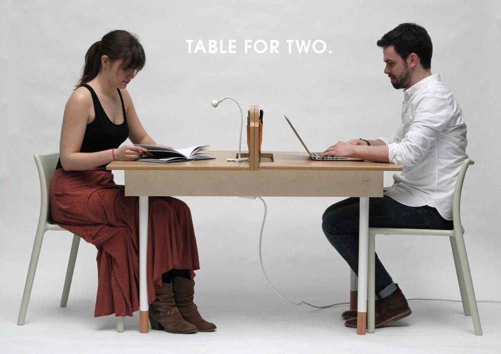 Table-For-Two-Daniel-Liss-1