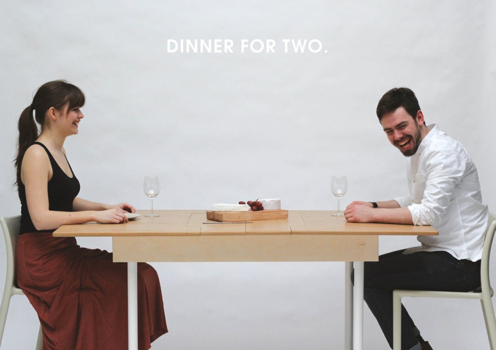 Table-For-Two-Daniel-Liss-2
