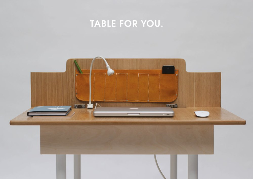 Table-For-Two-Daniel-Liss-3a