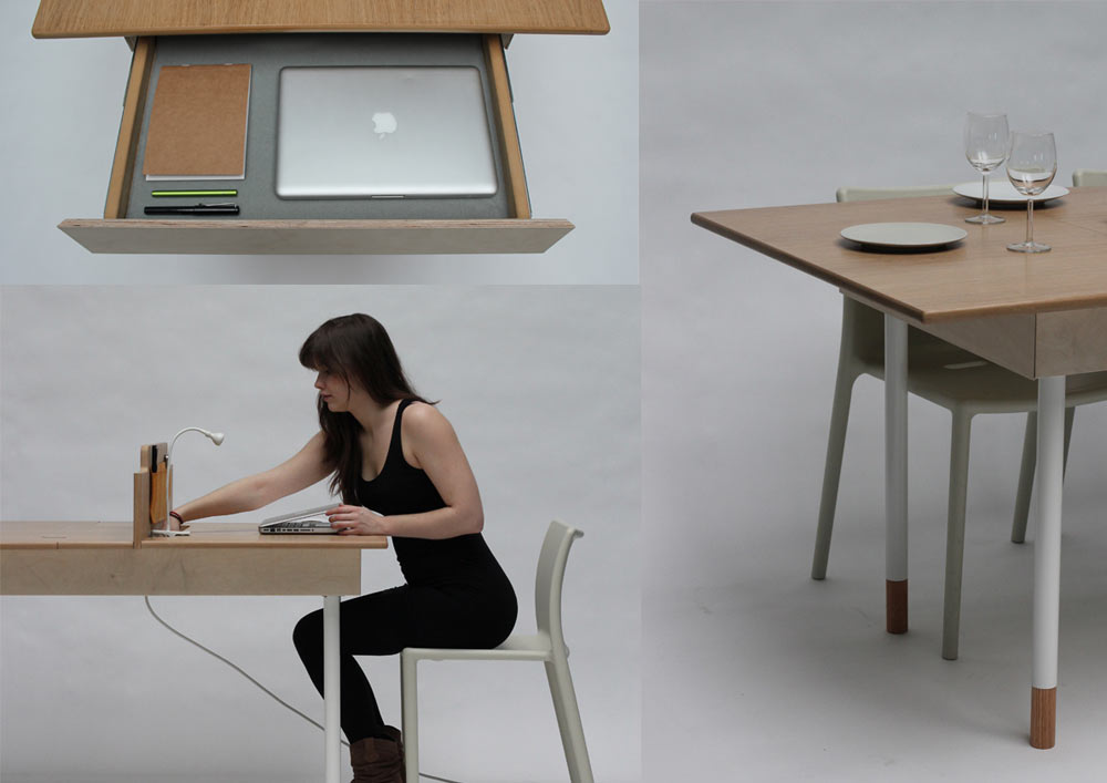 furniture bluepants blog