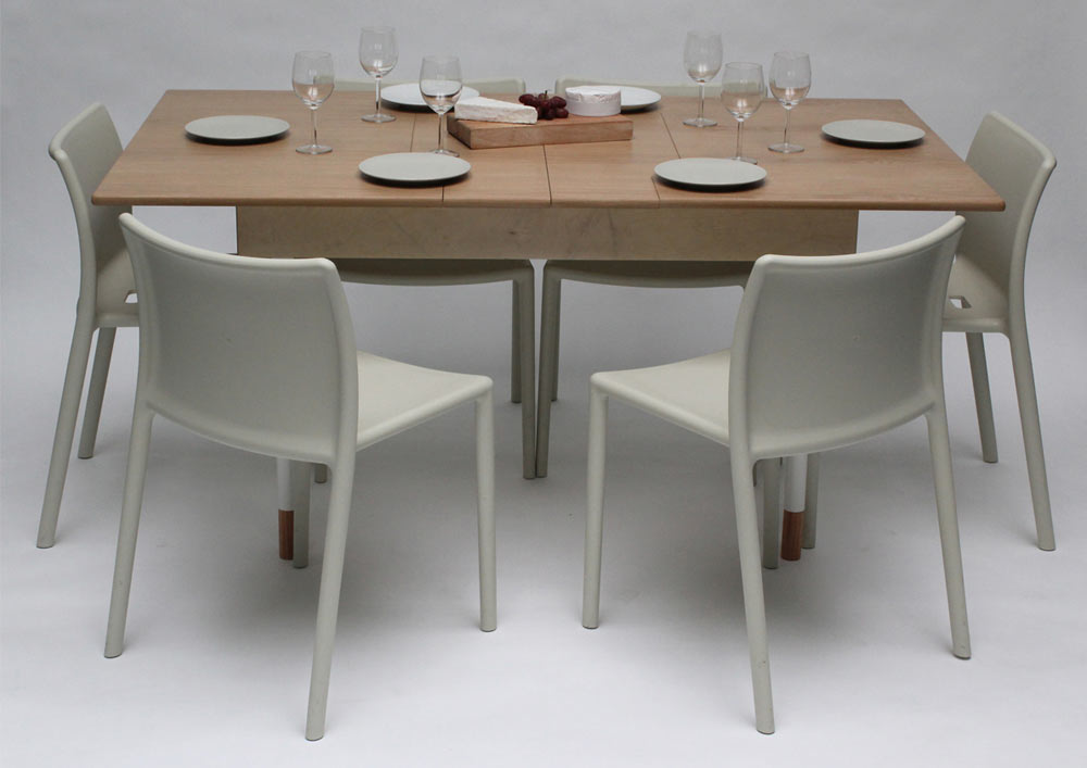 Table-For-Two-Daniel-Liss-7