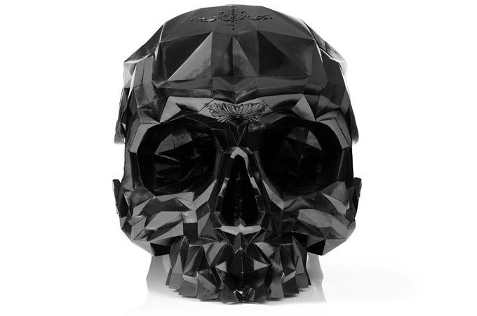 The-Angular-Skull-Armchair-1