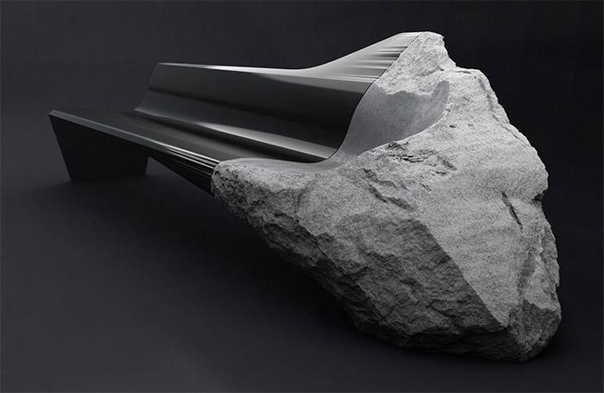 A-185-000-Onyx-Sofa-1
