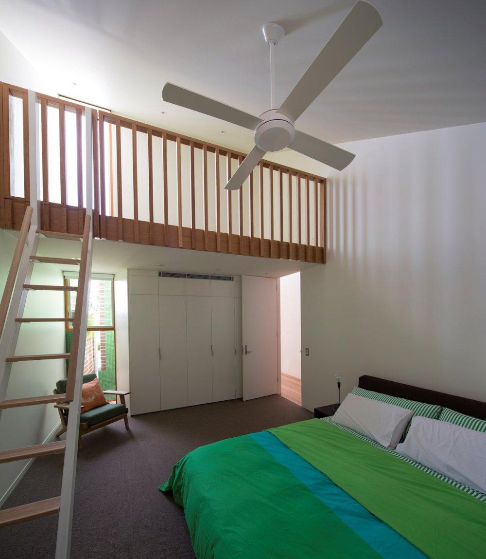 Bedroom-with-mezzanine