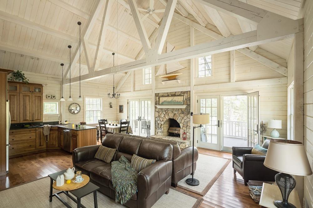 design-interior-house-insulation-ideas
