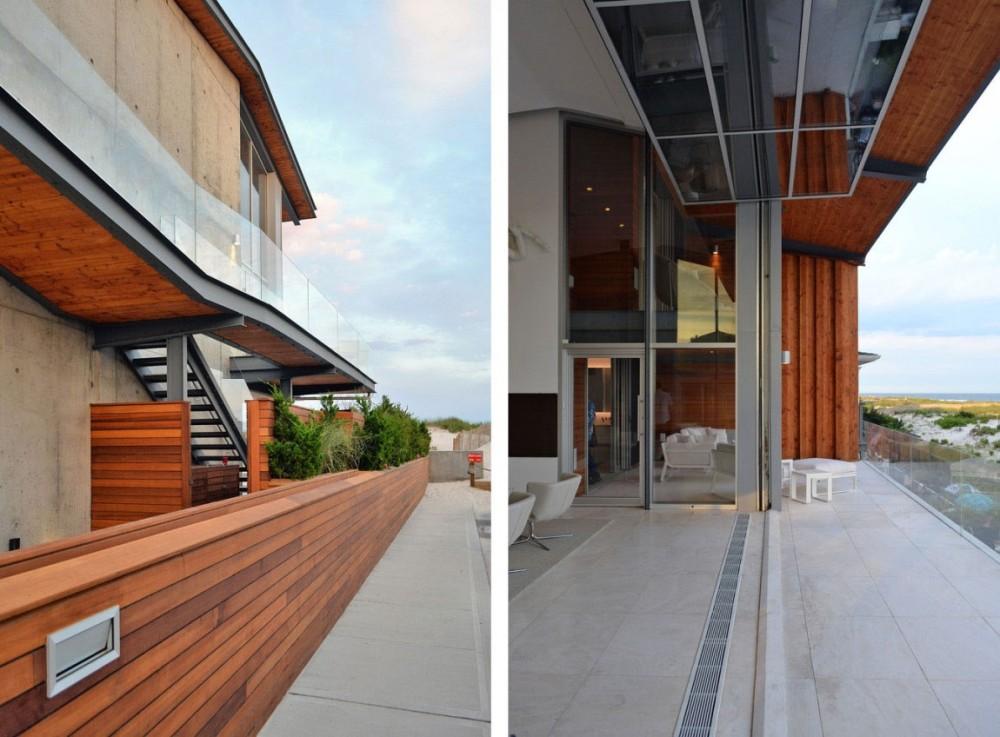 Details-exterior