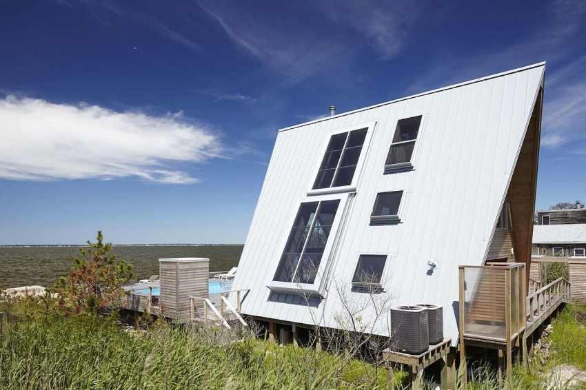 exterior-project-frame-rethink-design
