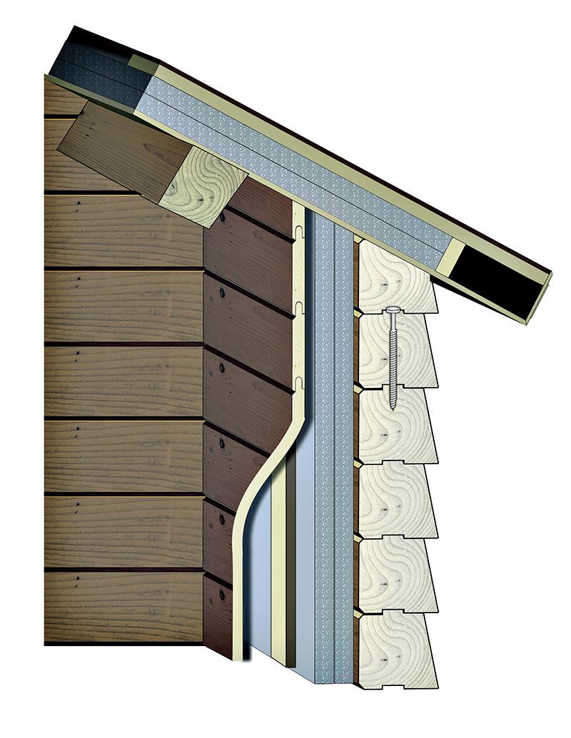 house-insulation-ideas-10