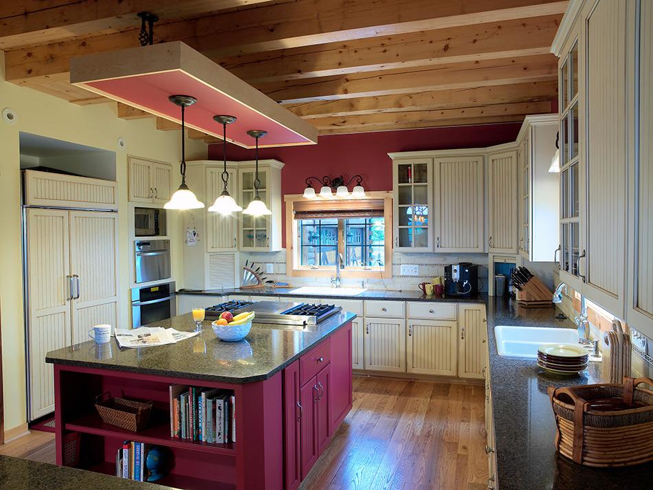 house-insulation-ideas-2