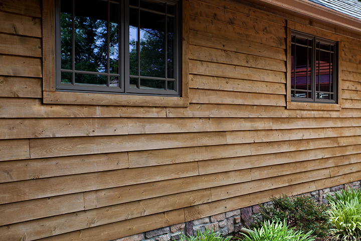 house-insulation-ideas-4