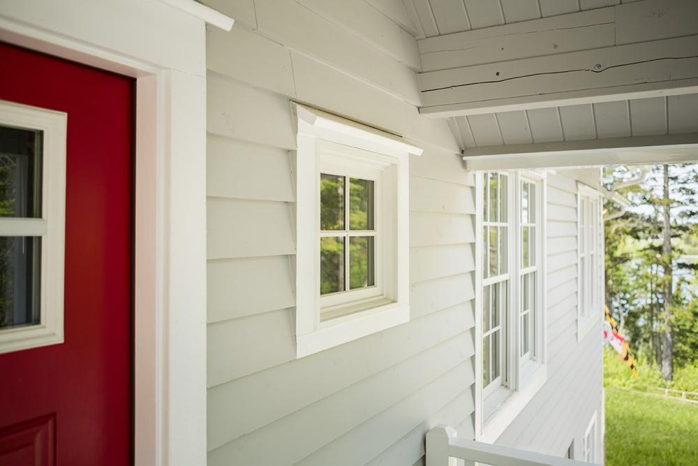 house-insulation-ideas-6