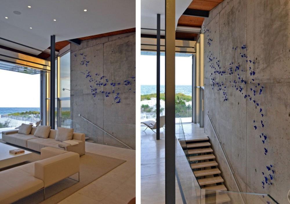 Interior-inspiration