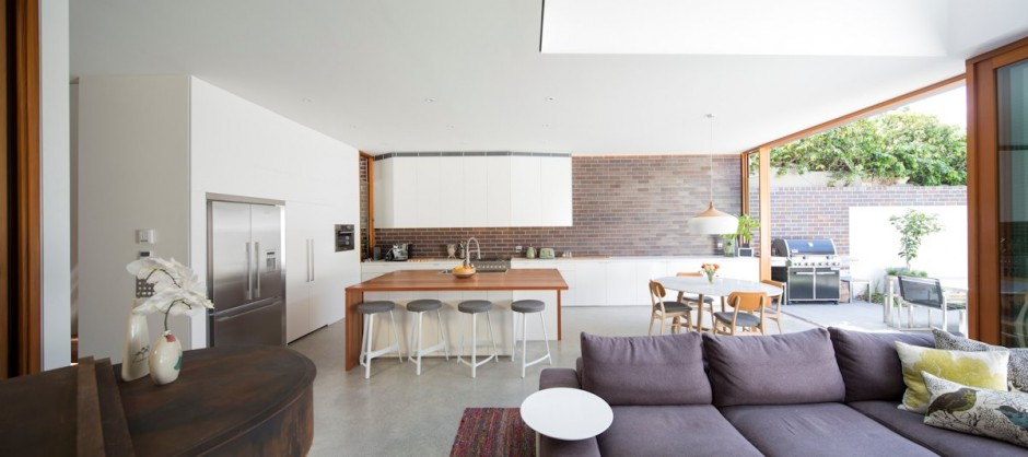 Open-space-living-room-and-kitchen