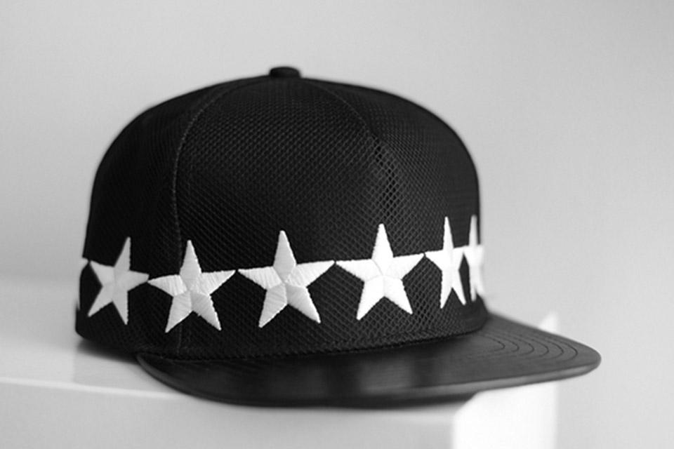 StampdLA-Liberty-Mesh-Cap-01