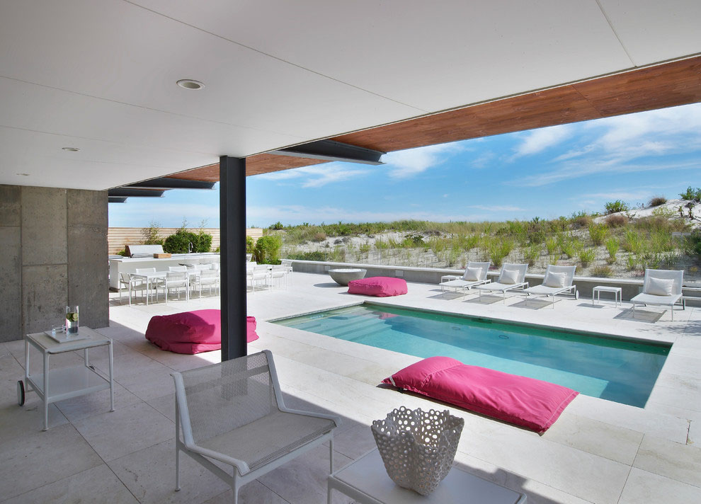 terrace-and-pool-view