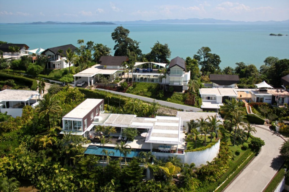 Villa-Kalipay-in-Phuket-1