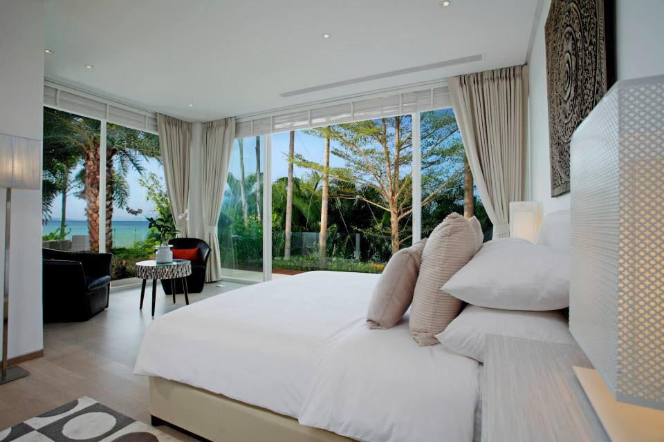 Villa-Kalipay-in-Phuket-14