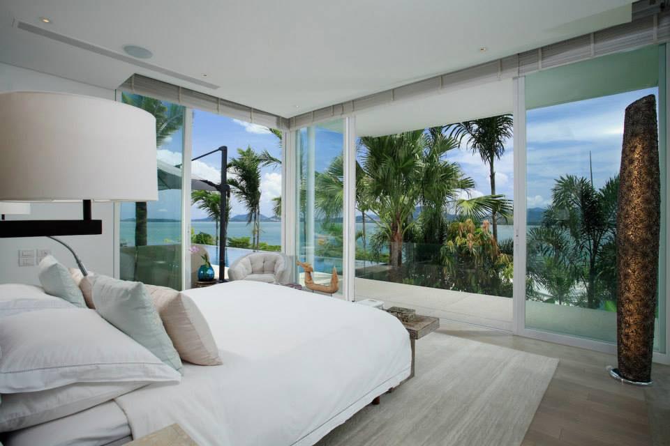 Villa-Kalipay-in-Phuket-15
