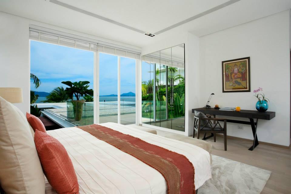 Villa-Kalipay-in-Phuket-16