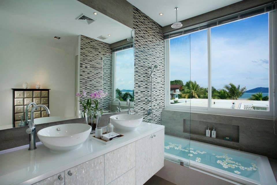 Villa-Kalipay-in-Phuket-18