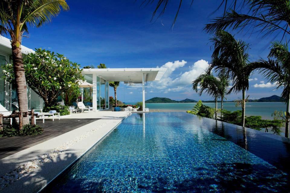 Villa-Kalipay-in-Phuket-2