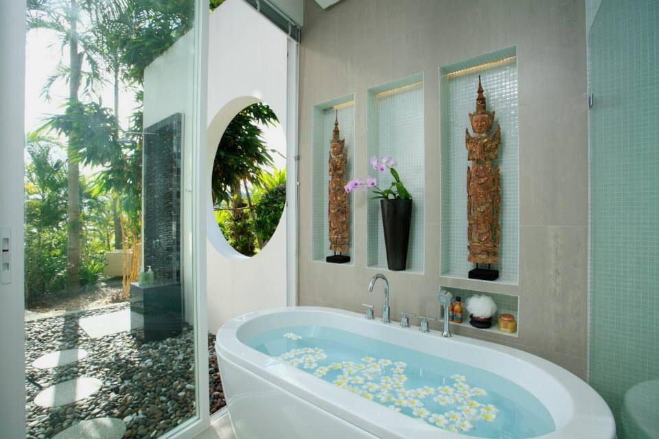 Villa-Kalipay-in-Phuket-22
