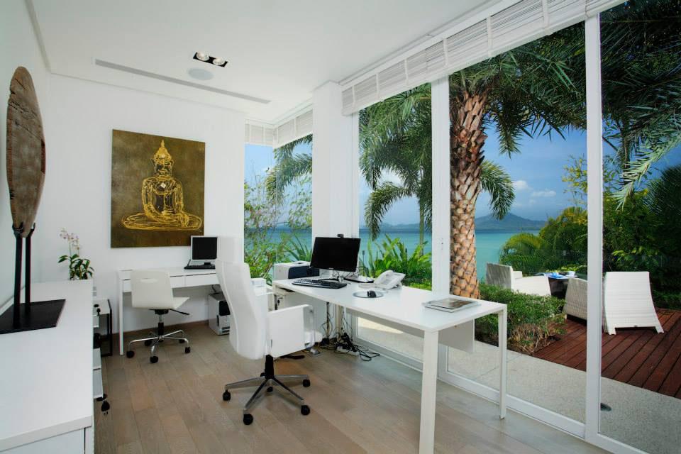 Villa-Kalipay-in-Phuket-23