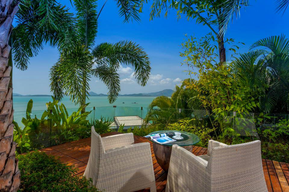 Villa-Kalipay-in-Phuket-24