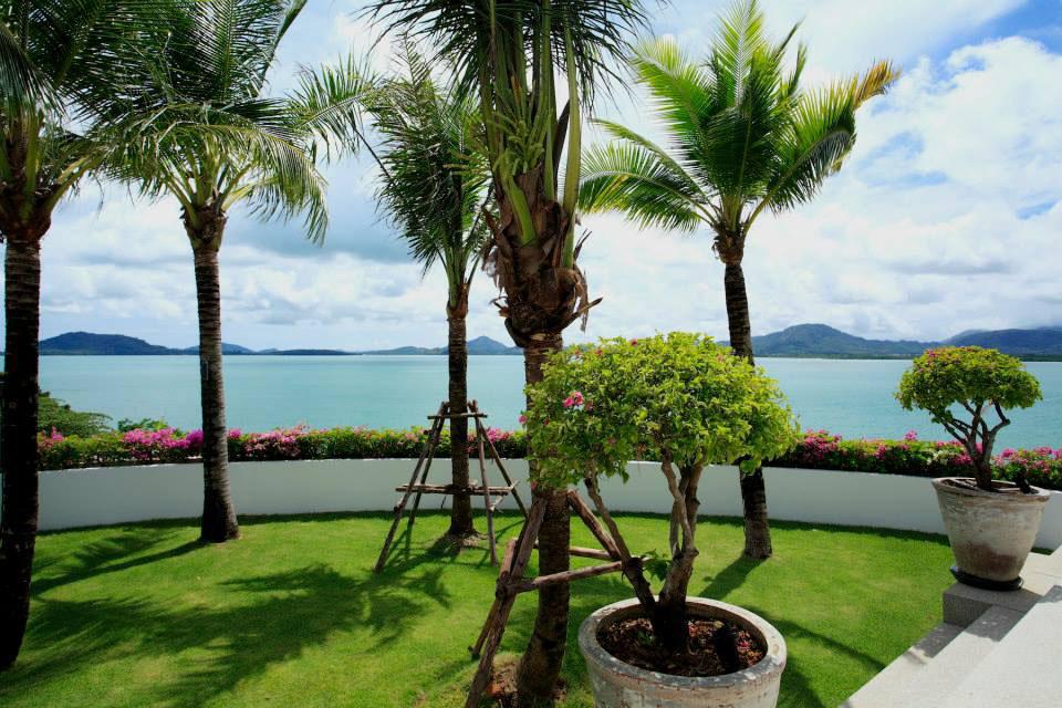 Villa-Kalipay-in-Phuket-28
