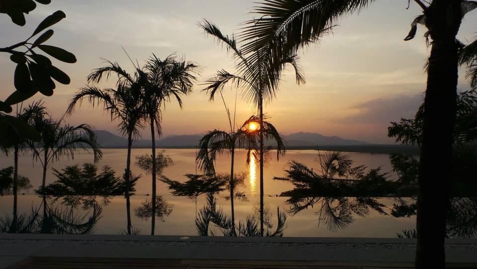 Villa-Kalipay-in-Phuket-29
