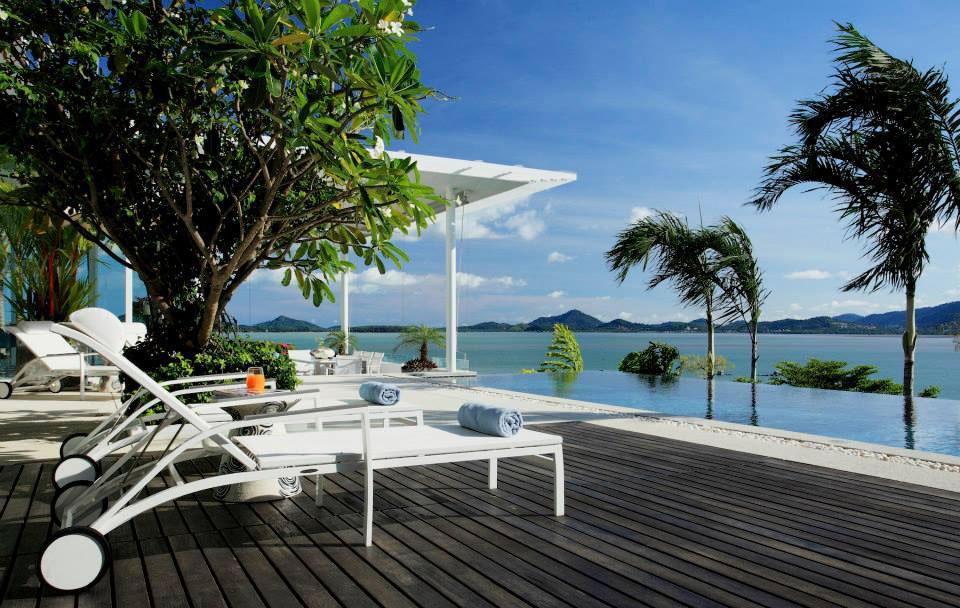 Villa-Kalipay-in-Phuket-4