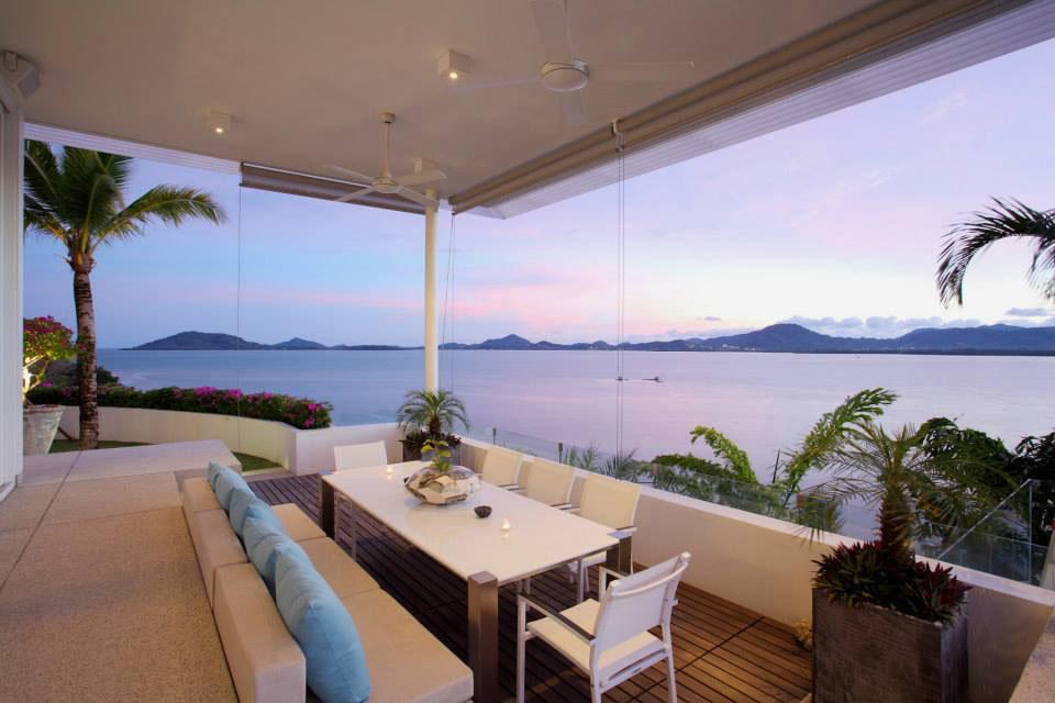 Villa-Kalipay-in-Phuket-6