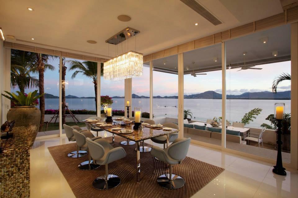 Villa-Kalipay-in-Phuket-7