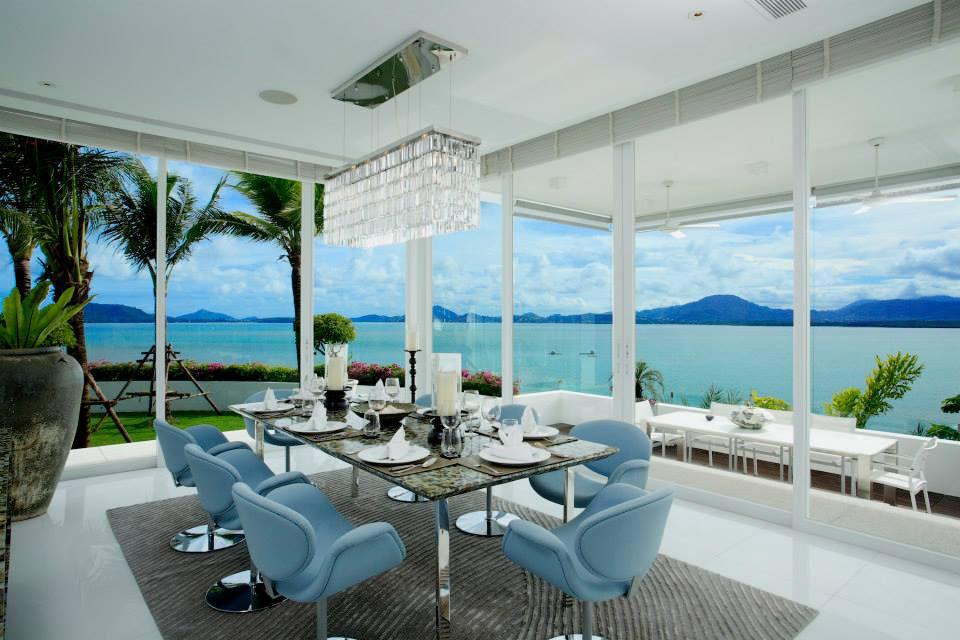 Villa-Kalipay-in-Phuket-8