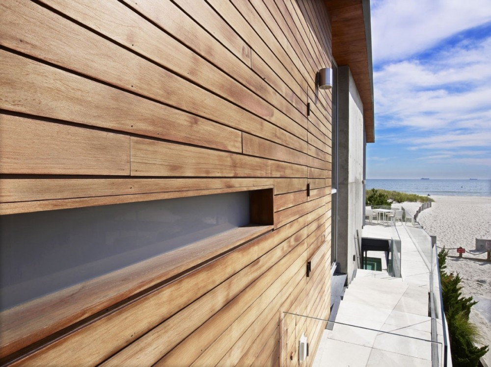 Wooden-details-exterior