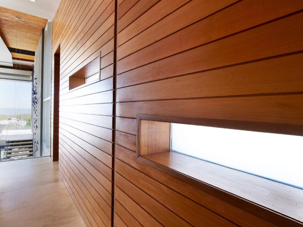 Wooden-details-interior