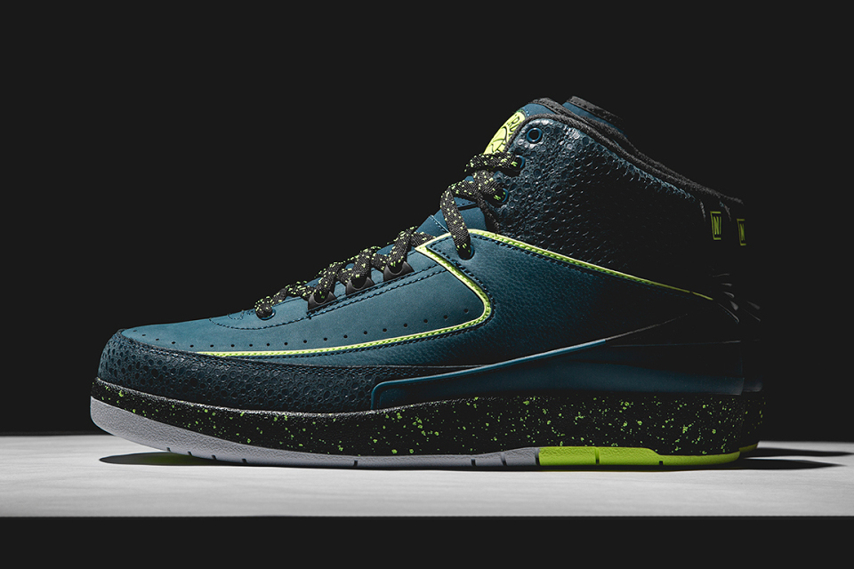 air-jordan-2-retro-nightshade-01-960x640