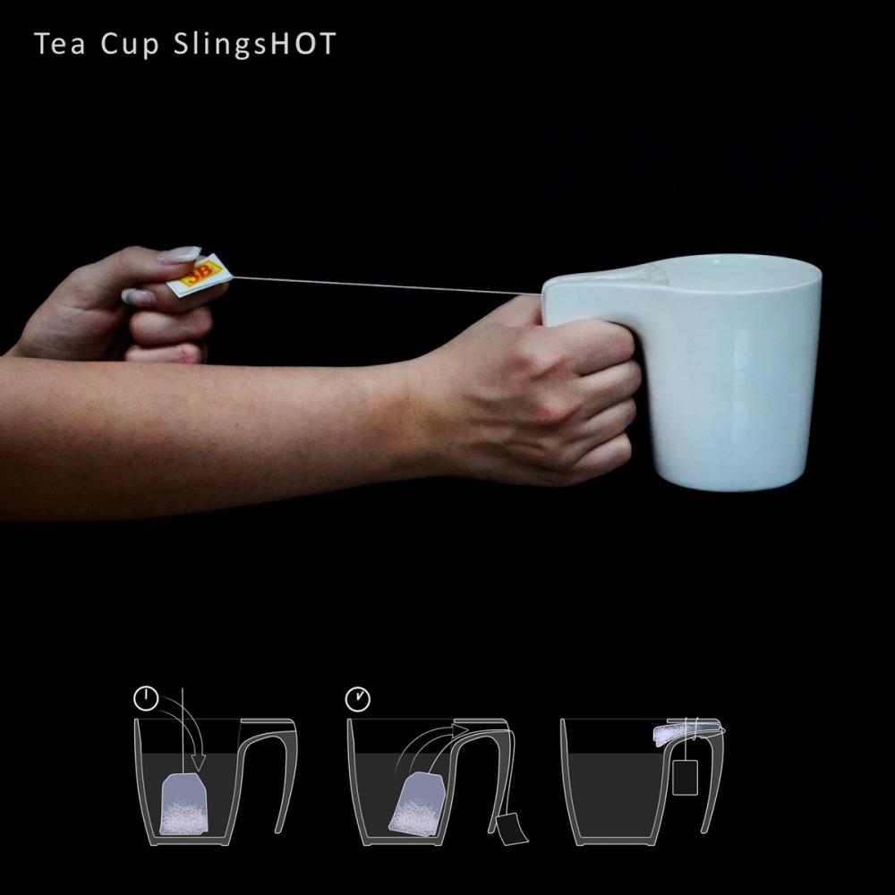 Samir-Sufi-Tea-Cup-SlingsHOT-1
