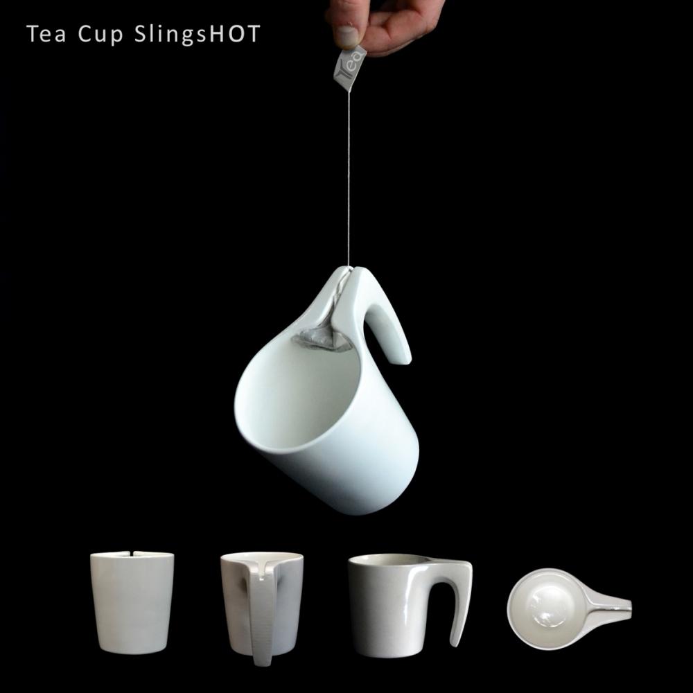 Samir-Sufi-Tea-Cup-SlingsHOT-2