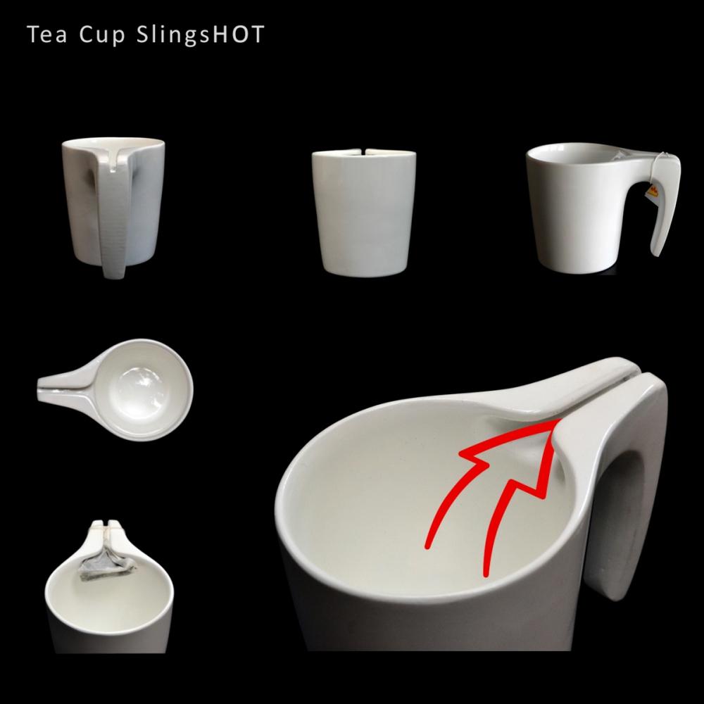 Samir-Sufi-Tea-Cup-SlingsHOT-3