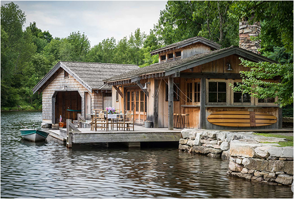 upstate-lake-camp-pearson-design-group