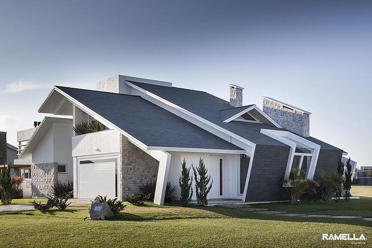 002-shingle-residence-ramella-arquitetura