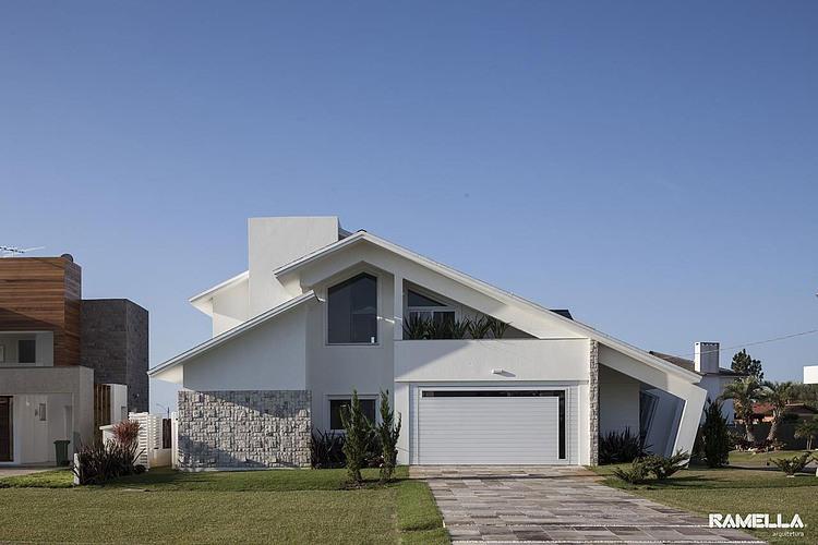 003-shingle-residence-ramella-arquitetura