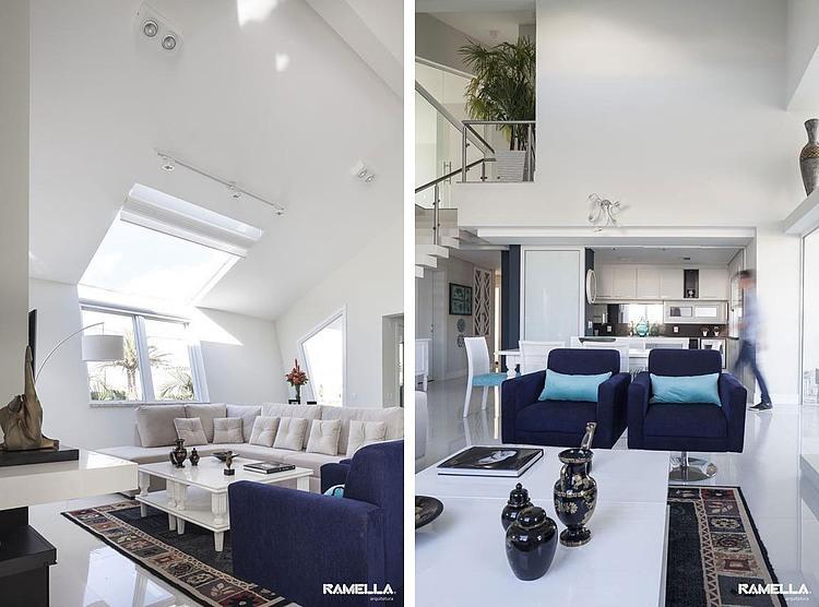 009-shingle-residence-ramella-arquitetura